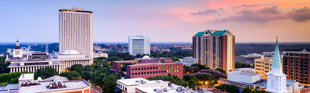 Tallahassee FL
